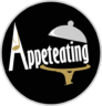 Appeteating